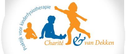 Kinderfysiotherapie Charité & van Dekken